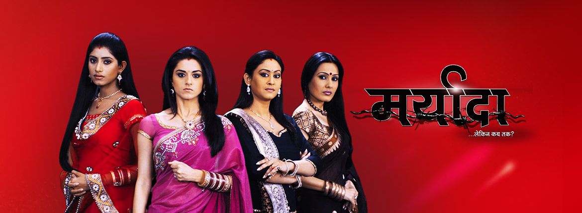 Free Watch Hindi Serials And Download Online