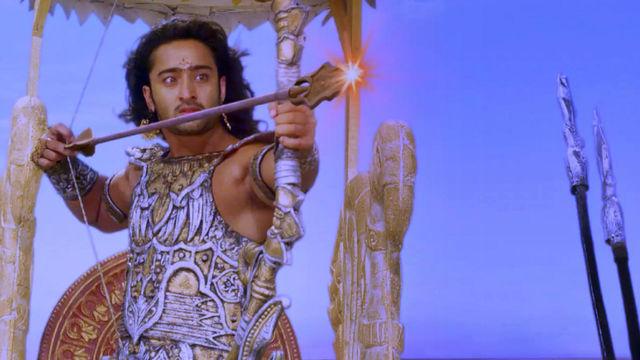 Star plus drama krishna arjun / The vow full movie youtube