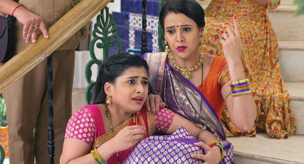 Radha Krishna Serial Repeat Telecast Time