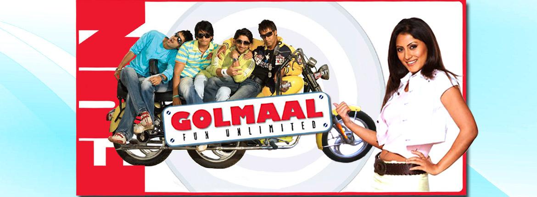 golmaal 2006 full movie hd free instmank