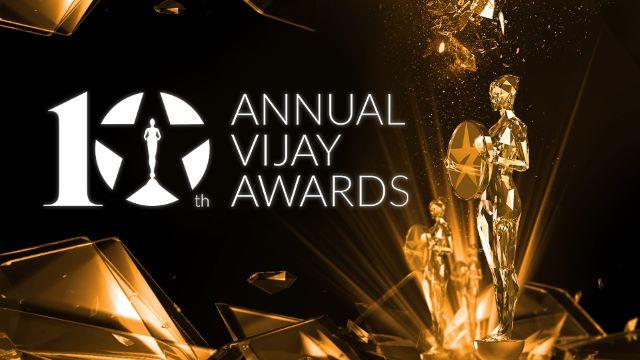 Watch star vijay live online / Watch running man 37