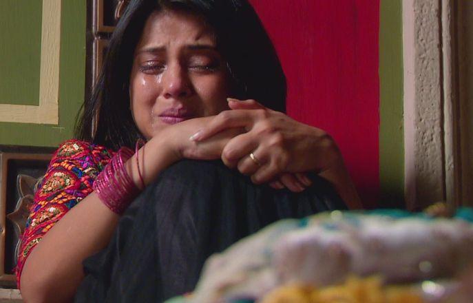 swayamvaram serial episode 106