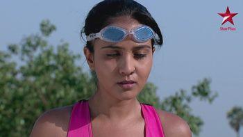 Watch Har Yug Mein Aaega Ek Arjun Episode 76 Online On