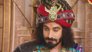 Tubetamil vijay tv serials mahabharatham
