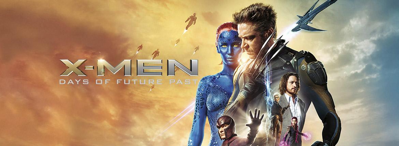 x men days of future past full movie on hotstar com x men days of future past
