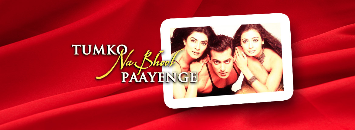 tumko na bhool paayenge full movie hd golkes100