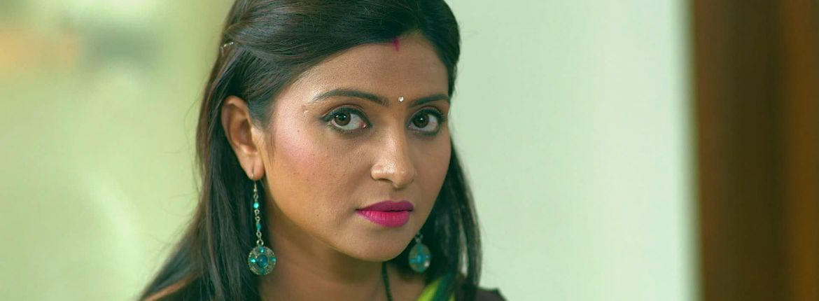 Savdhaan India Watch All Episodes Online- Page 73 of