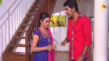 Watch madhubala episode 93 - Watch the originals episode 1 project