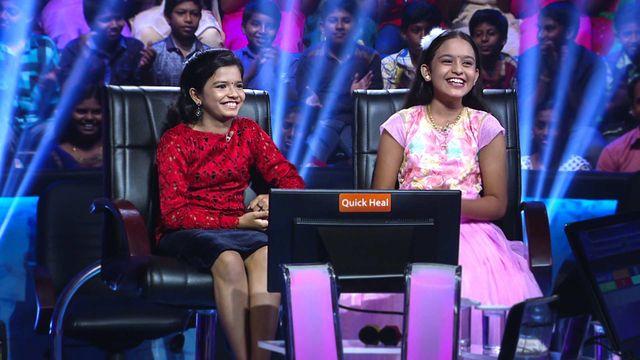 Watch Ningalkkum Aakam Kodeeshwaran episode 70 Online on ...