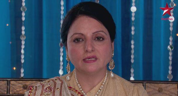TV-Series - Har Yug Mein Aayega Ek Arjun - TVwiz - Episode 8