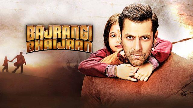 Watch bajrangi bhaijaan english sub full movie - Watch