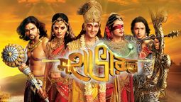 star jalsha hotstar   watch free online streaming of your